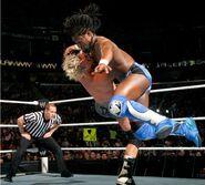 December 13, 2010 Raw.12