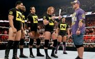 John-Cena-Joining-Nexus-500x311