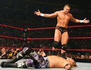 Raw-30-4-2007.3
