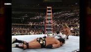 Shawn Michaels Mr. WrestleMania (DVD).00022