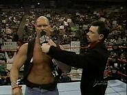 January 12, 1998 Monday Night RAW.00005