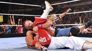 July 25, 2011 RAW 38