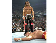 July 4, 2005 Raw.12