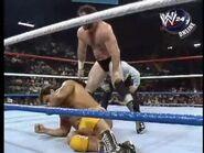 November 9, 1986 Wrestling Challenge.00015