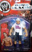 WWE Ruthless Aggression 8.5 John Cena