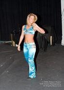 Brooke Carter 18