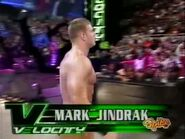 March 19, 2005 WWE Velocity.00007