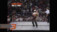 Monday Nitro Top 10.00023