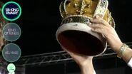 Most Royal Superstars.00004