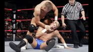Raw 6-02-2008 pic47