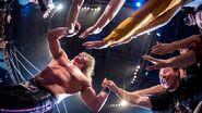 WWE Germany Tour 2016 - Magdeburg 14