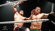 WrestleMania Tour 2011-Cardiff.3