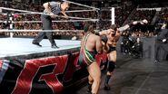 5-5-14 Raw 42