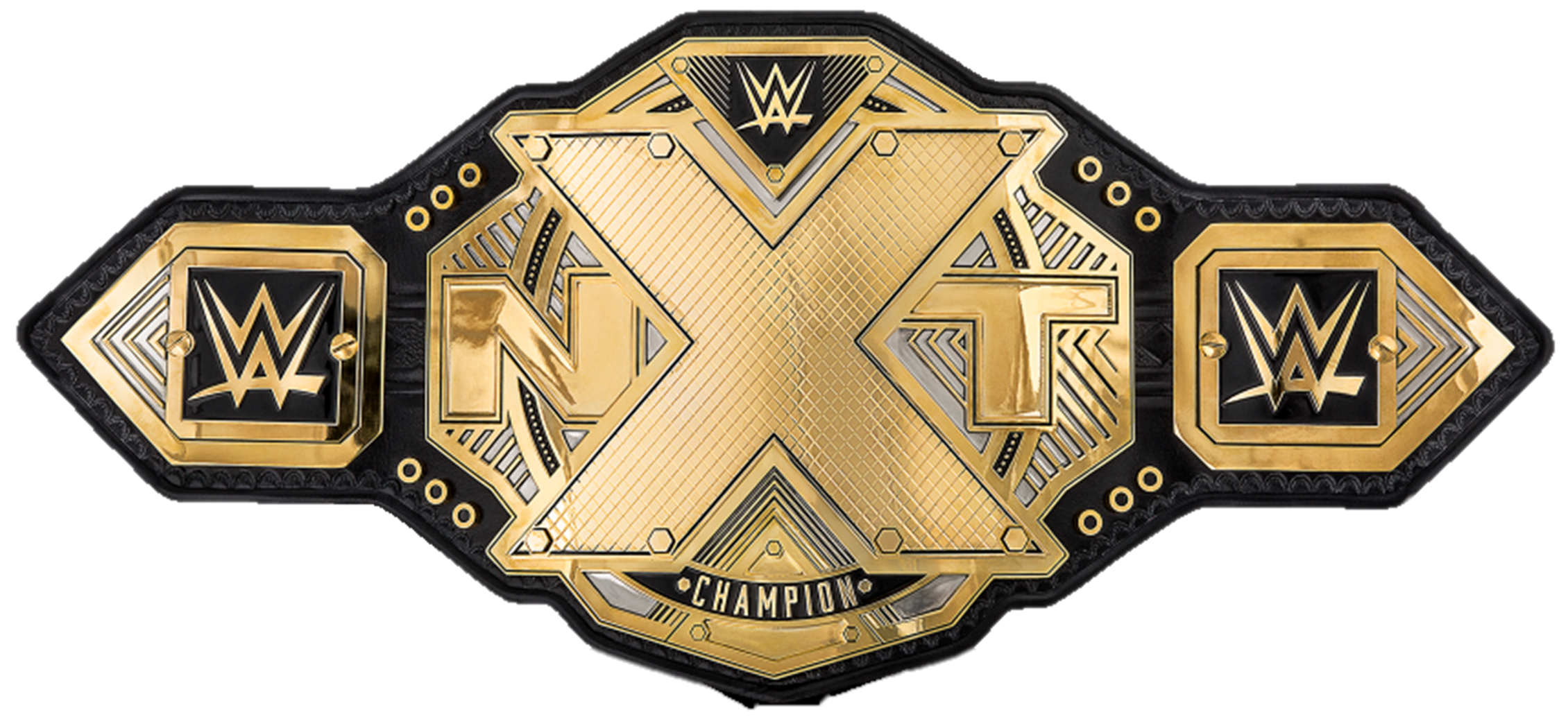 Image - NXT Championship (2017).png | Pro Wrestling ...