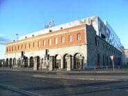 O2 Arena (Dublin)