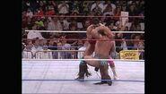 Survivor Series 1992.00020