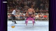 The Best of King of the Ring (DVD).00012