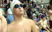2014 Special Olympic Games.00015