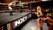 5-27-14 NXT 13