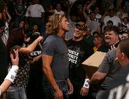 June 13, 2006 ECW.4