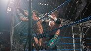 Smackdown 15-7-2004 2