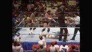 SummerSlam 1990.00005
