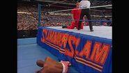 SummerSlam 1992.00010