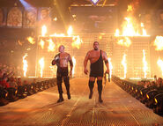 WrestleMania 22.2