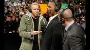 12.29.09 ECW.2
