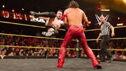 7.13.16 NXT.15