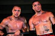 Briscoe-Brothers