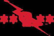 CM Punk Logo2