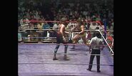 May 12, 1986 Prime Time Wrestling.00026