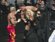 November 18, 2005 Smackdown.18