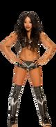 Alicia Fox stat--00a58ffce6f37d00f2ac2082a42dce9c
