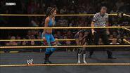 August 21, 2013 NXT.00009