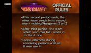 Best of War Games.00026