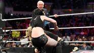 December 7, 2015 Monday Night RAW.30