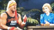 Hulk Hogan 39