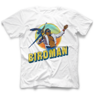 Koko B. Ware by 500 Level T-Shirt