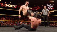 May 11, 2016 NXT.15