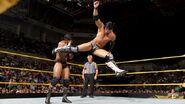 NXT 117 Photo 035