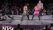 ROH Glory By Honor XIII.00007