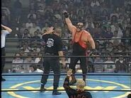 Fall Brawl 1994.00024