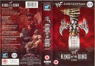King of the Ring 2000