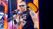 November 23, 2015 Monday Night RAW.49