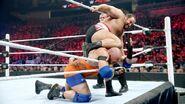 November 30, 2015 Monday Night RAW.14