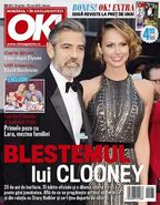 OK! - April 19, 2013