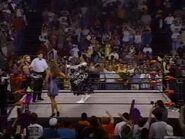 October 16, 1995 Monday Nitro.00002