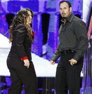 SmackDown 12-12-08 002